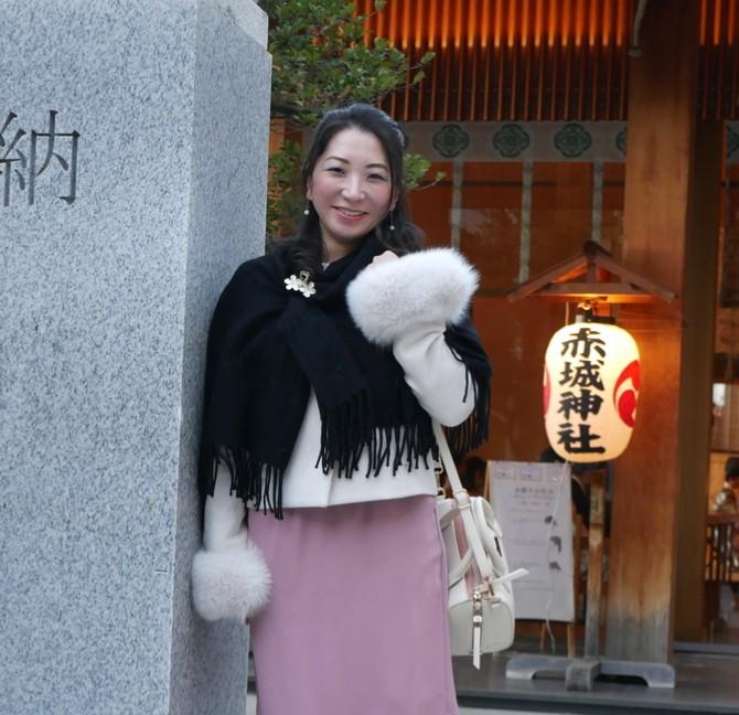 Sayako385